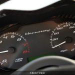 بررسی و مشخصات فنی هنسی ونوم جی تی (Hennessey Venom gt)